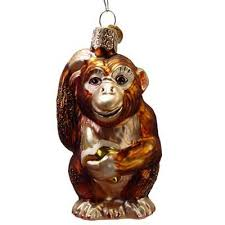 431 best old world collector ornaments images on pinterest old