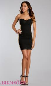fitted dresses black fitted homecoming dresses naf dresses