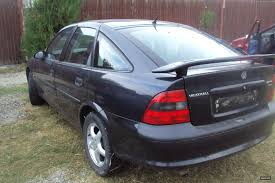 opel vectra b 2000 opel vectra b an 1998 motor 2000 benzina dezmembrez ploiesti