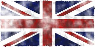 uk flag free stock photo public domain pictures