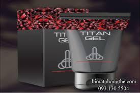giá titan gel maxman 2017 titan gel maxman pinterest