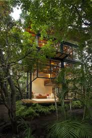 buy home plans home tree house designs tree house plans tree house kits most