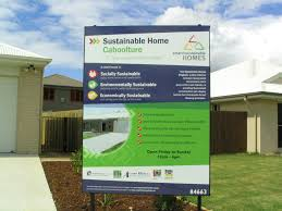caboolture project