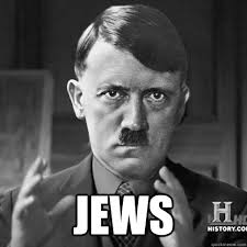 Funny Jew Memes - lol that s funny but what the is that m shekels 140890836