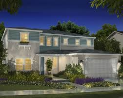 tidewater at river islands the new home company