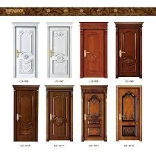 Interior Wood Doors For Sale Bedroom Wood Doors White Wood Grain Interior Doors Biggreen Club