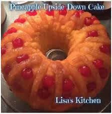pineapple upsidedown cake recipe 30 just a pinch recipes
