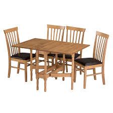 Dining Tables  Ikea Leaf Coffee Table Drop Leaf Table Target - Ikea drop leaf dining table