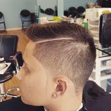 richie u0027s barbershop 18 photos barbers 2236 eastern ave