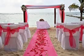 transcription mariage nantes mariage franco algérien