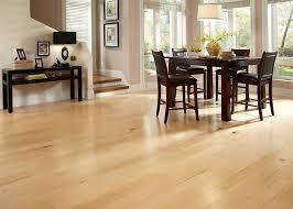 Engineered Maple Flooring Excellent Engineered Maple Flooring Laminate Flooring