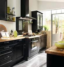 facade de cuisine lapeyre meuble de cuisine lapeyre lapeyre meuble de cuisine lapeyre