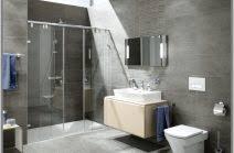 moderne badezimmer fliesen grau moderne badezimmer fliesen grau cue auf badezimmer mit fliesen