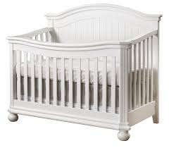 Palisades Convertible Crib by Sorelle Furniture Jdee Net Finest Baby Merchandise