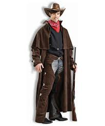 womens cowgirl halloween costumes cowboy cowgirl costume men costumes
