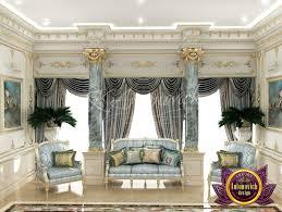 luxury villa in kurdistan by luxury antonovich design