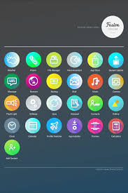 huawei designs app 105 best gui images on app ui interface design and