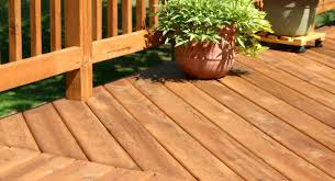 deck stains lowes modern home