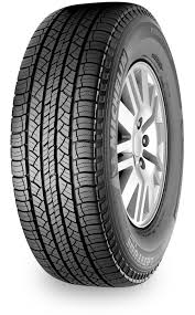 michelin light truck tires michelin latitude tour 225 65r17 tires 1010tires com online tire store