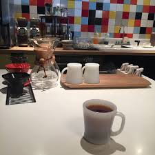 Ouija Board Coffee Table by Double Skinny Macchiato The Nyc Caffeine Chronicles 2016