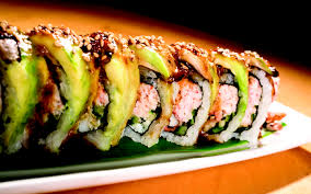 shogun japanese cuisine shogun japanese restaurant diningtemecula