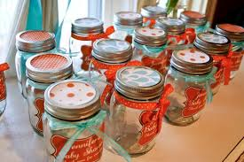 jar party favors jar party favors yes magazine
