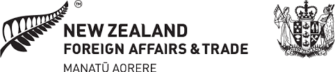 Ministry Of Interior Recruitment Vacancies New Zealand Ministry Of Foreign Affairs And Trade