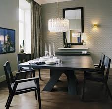 exceptionaling room crystal chandelier photo inspirations