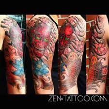 tattoo history vancouver zen tattoo 13 photos tattoo 5890 fraser street sunset