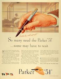 paper for fountain pen writing 915 best fountain pen images on pinterest stationery