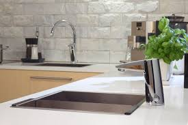 the benefits of touchless kitchen oras inspiration