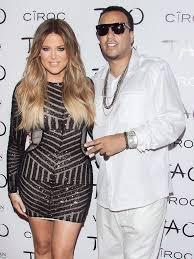 khloe kardashian explains why she hasn u0027t removed her lamar odom