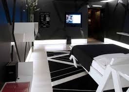 black and white decor inspirations glamour idolza