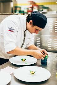 Lorenz Adlon Esszimmer Tripadvisor Culinary Hotspots Lorenz Adlon Esszimmer Berliner Speisemeisterei