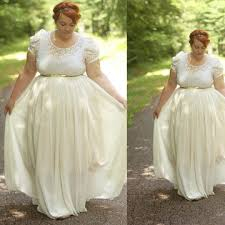 prom and wedding dresses 49 plus size modest a line sleeves zipper sash