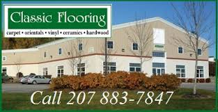 flooring carpet stores maine maine contractor directory
