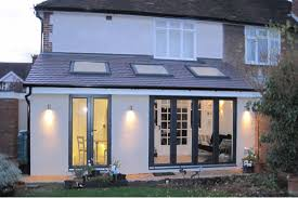 small extensions house extension ideas house extensions ireland ideas