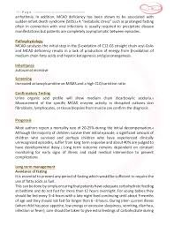 Sample District Manager Resume by Fact Sheets Print