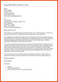 medical resume cover letter resume cover letter medical device