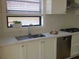 new kitchen ermington sydney blog kitchenkraft kitchen designers