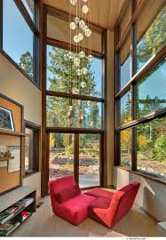 Home Design Modern Rustic 490 Best Wagner Images On Pinterest Bathroom Ideas Room And