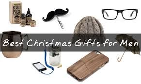top christmas gifts for best christmas gifts for men husband 2017 52 top gift
