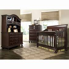 Nursery Bed Sets by Baby Nursery Furniture Sets Brown U2014 Modern Home Interiors Baby