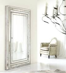 Wall Mount Jewelry Cabinet Wall Ideas Wall Mounted Jewellery Cabinet With Mirror Wall