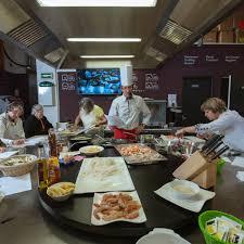 cours de cuisine biarritz essor ustensiles de cuisines pour particuliers professionnels