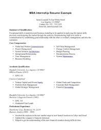 sample resume for accounting clerk pharmacy intern resume corybantic us unforgettable accounting clerk sampleresume examples to stand out pharmacy resume