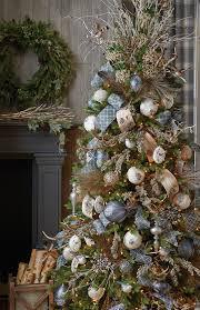 Faux Fur Christmas Tree Skirt Holiday Dreams Christmas Tree By Raz Imports Fall U0026 Winter 2017