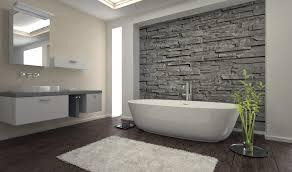 designer bad deko ideen luxus badezimmer design ideen und luxus badezimmer design haus