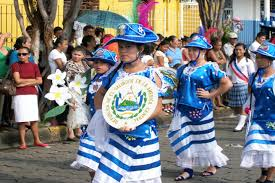 when is thanksgiving celebrated in the us september 15 independence day nicaragua thanksgiving coffee