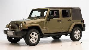 length of jeep wrangler 4 door 2008 jeep wrangler